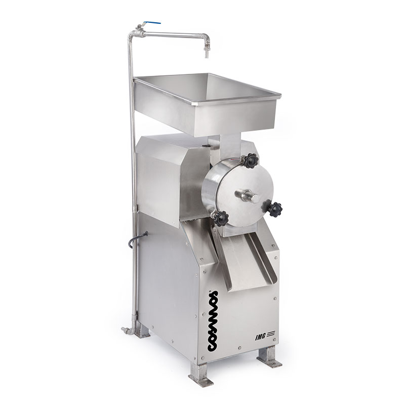 Commercial Kitchen Equipment Manufacturers & Suppliers in