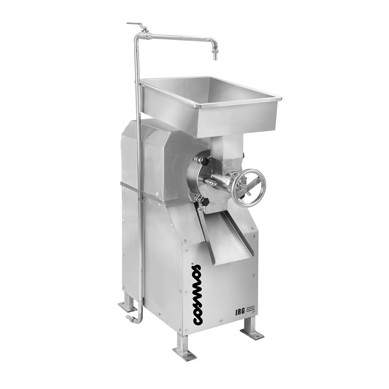 Commercial Kitchen Equipment Manufacturers Amp Suppliers In